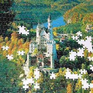 20050105100710!Jigsaw-pazzle.jpg