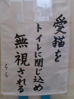 DSC_0388.jpg