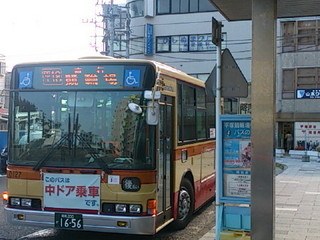 DSC_7600_1.jpg