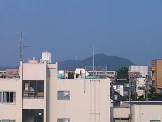 DSC_7632.jpg