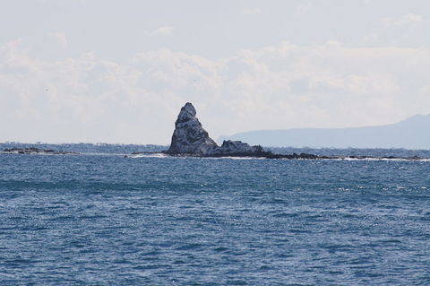 えぼし岩3.jpg