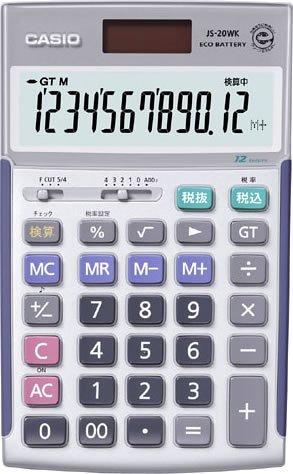 カシオJS-20WK.jpg