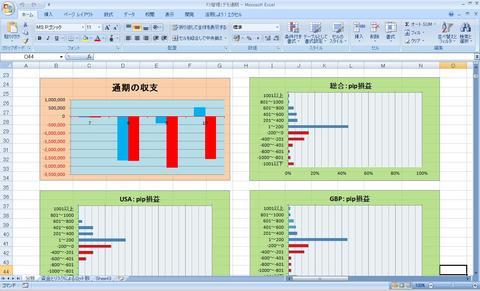 通貨分析2.jpg