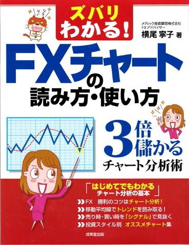 FXチャートの読み方.jpg
