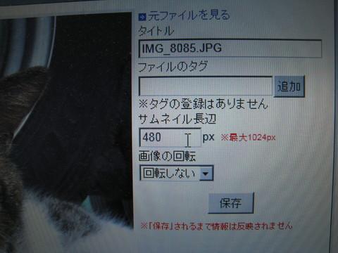 IMG_1860.JPG