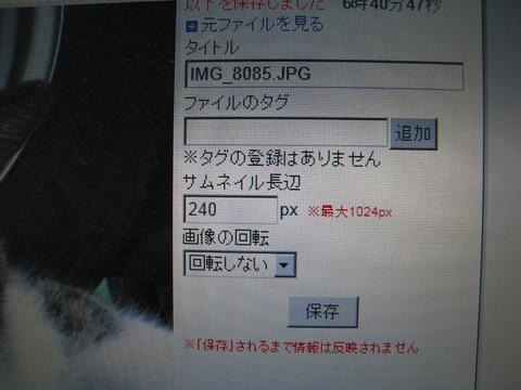 IMG_1861.JPG