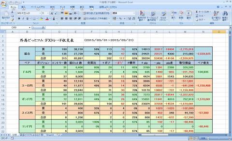 通貨分析.jpg