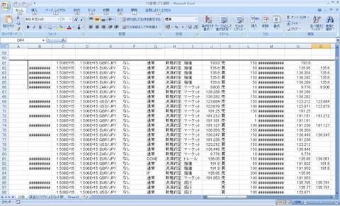 通貨分析CSV.jpg