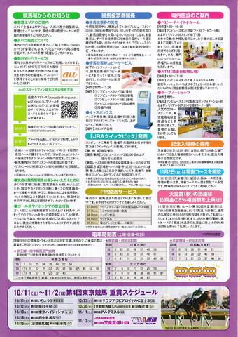 IMG_20141103_0006.jpg