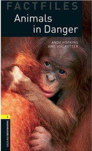 animals in danger.jpg